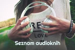 seznam_audioknih_600