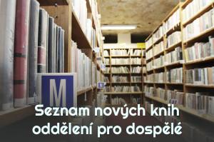 seznam_novinek_dospeli