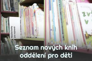 seznam_novinek_pro deti