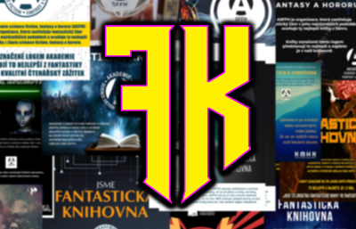 fantasticke_knihovny