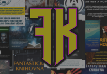 fantasticke_knihovny_shade