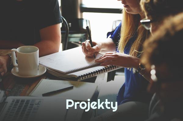 projekty_skip